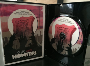 cops-and-monsters-dvd