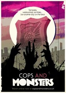 Cops-Monsters2