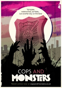 Cops-Monsters2
