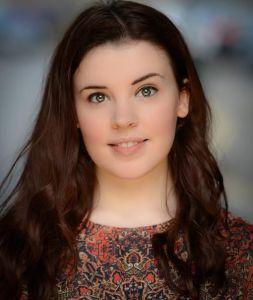 Leona Kate Vaughan