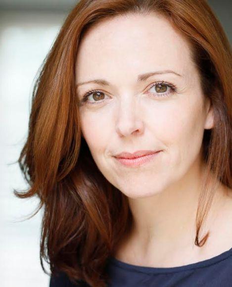 Katrina Bryan