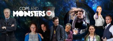 cops-and-monsters-banner