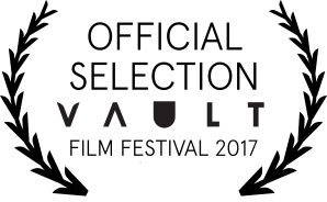 vaultfilmfestival_laurels_2017